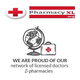 PharmacyXL